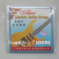 электрическая гитара струны 1-й строки. 009 009 0.23 0.23 мм a503 sl100 в 1-й 1-й encordoamento струны для гитары