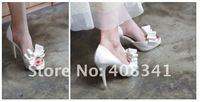 опт и розница, популярная, бесплатная доставка, непромокаемую обувь, туфли на высоких каблуках, сандалии, платье туфли