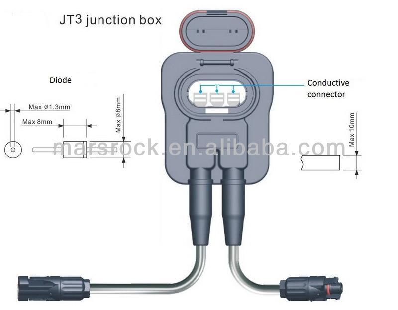 JT3-3