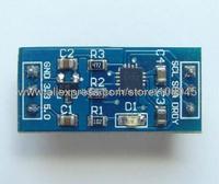 f304a зал acs712 5а текущий модуль датчика
