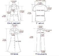 женщины лето плескаться Seal кружево 2 шт. комплект ночной рыбак / комфортно dna одежды / pam