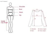 бесплатная доставка! горячая распродажа! европа женская мода винтаж печать с V-бюстгальтер провода Chef женские летние # w373