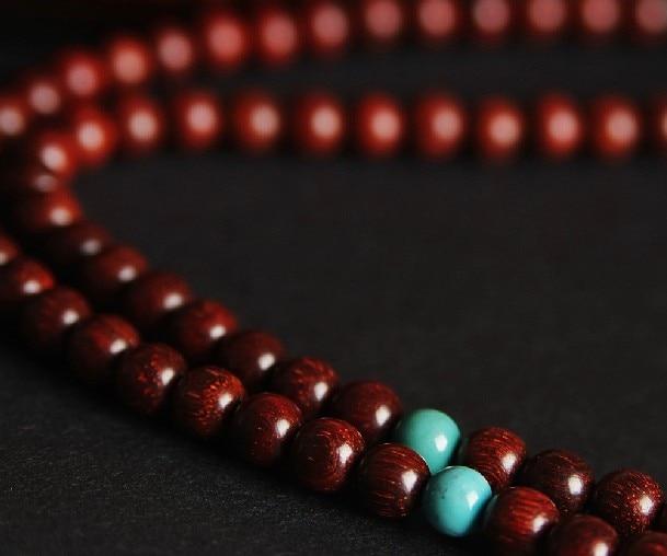 redsandalwood-108-beads10d.jpg