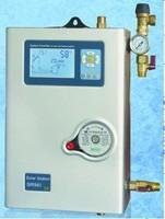 150л единственная система отопления с нсх-70-15 металл стекло Lamp солнечный коллектор