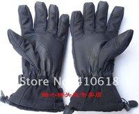 австрия гайд-джерси голова толще перчатки, водонепроницаемый теплый