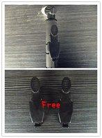 ct520 3в1 плазменный резак тиг / ММА сварки