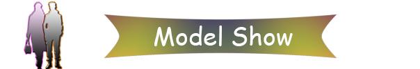 model show.jpg