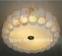 хороший поло светильник для гостиной, stall, гостиной или украшения