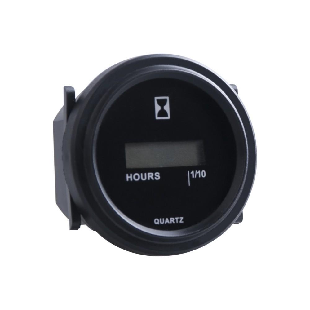 HM005-02