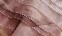 г-жа цвет осень великолепная женская мода платье