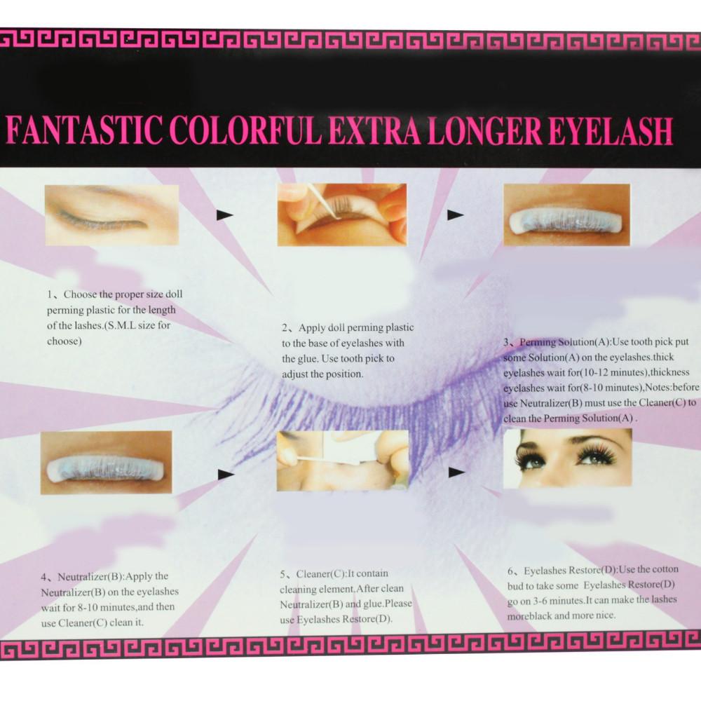 IB-EyelashKit02-B26 (2)