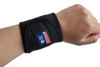 кожаные спортивные перчатки для взрослых prastice / бесплатная доставка