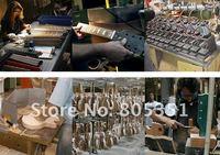 гитара музыкальные инструменты цвет древесины исследователь желтый