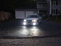 100 вт ксеноновые преобразования H1 Н3 Н4 Н7 н8 н9 н11 9005 9006 880 881 4300 к 6000 к 8000 к 10000 к зажигания и играть на автомобильных