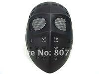 анфас хоккей тип страйкбол набор trait глаза маска черный SL-цвс camo pstn бежевый