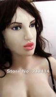 горячая распродажа! sd013n привет, юлия куклы, куклы для взрослых, реальный секс куклы бесплатная доставка
