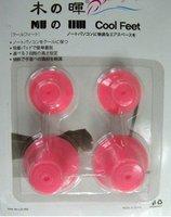 минимальный. 15 $ ноутбук компьютер поддержка подставки тепловыделение кулачков нога 4 частей aq2147