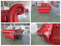 честерфилд кожаный диван диван мебель