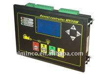 компания minco 810b генерирующая комплект контроллер + высокая производительность + CE и сертификат + быстрый редуктор-distant РД