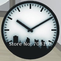 металл вернуться Nest часы