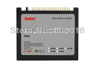 KSD-PA18.6-XXXMS  (1)
