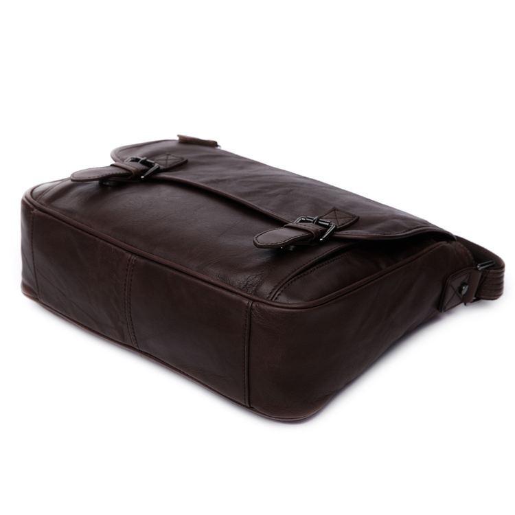 5-best gift men messenger bags