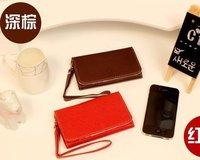 бесплатная доставка оптовая продажа для iPhone 4 и яблоко, мобильный чехол, телефон так, МР4 сумка, карты бум, кошелек