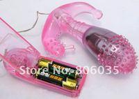 бесплатная доставка женщин / / г - кролик вибратор, секс игрушки для женщин