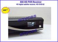 доставка бесплатная доставка DHL, 800hd 800hd 800pro 800 HD и # 82 сим2.01, с # 82 альпы м-тюнер sim2 в.01, HD стандарта DVB S2 и спутниковый ресивер высокой четкости