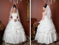 новый фонд продавать, как горячие плюсы свадебные аксессуары делает человека ran Cartel белый Монголии невесты толстая