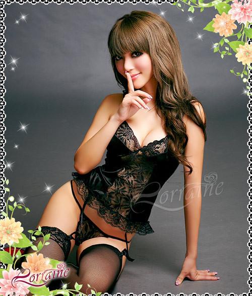 Seal вето женское bello, bello Seal женщины женское черный кружево нет, платье и G - шнурок, подвязки, обжалование нижнее белье