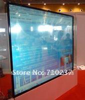"""21, 5 """" инфракрасная сенсорный экран / панель, ик касание рама, ик касание наложения комплект стоимость"""