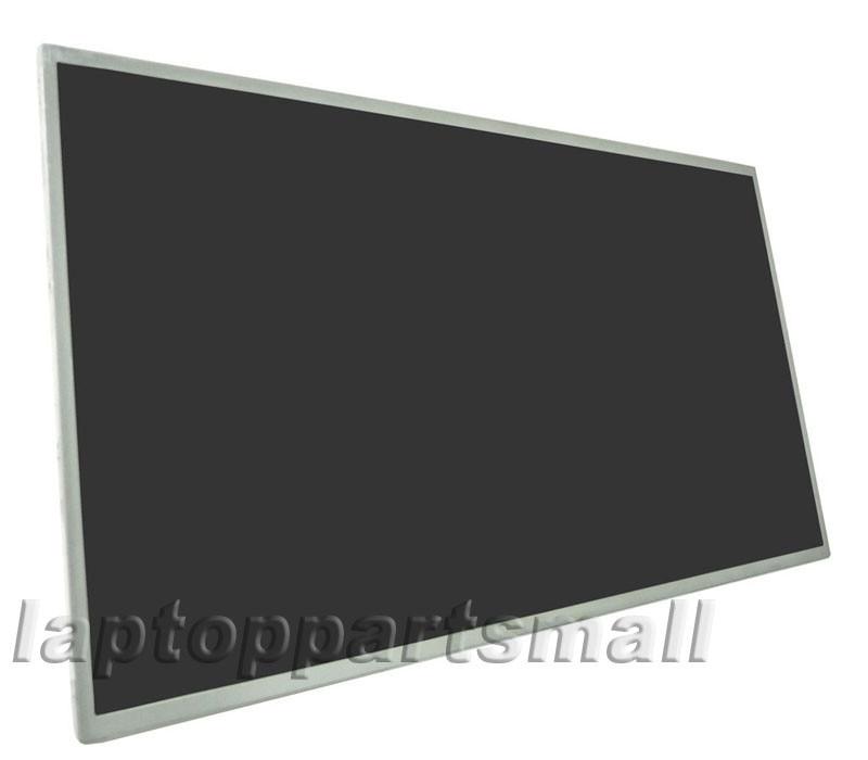 B156XW02 V0ALaptoppartsmall