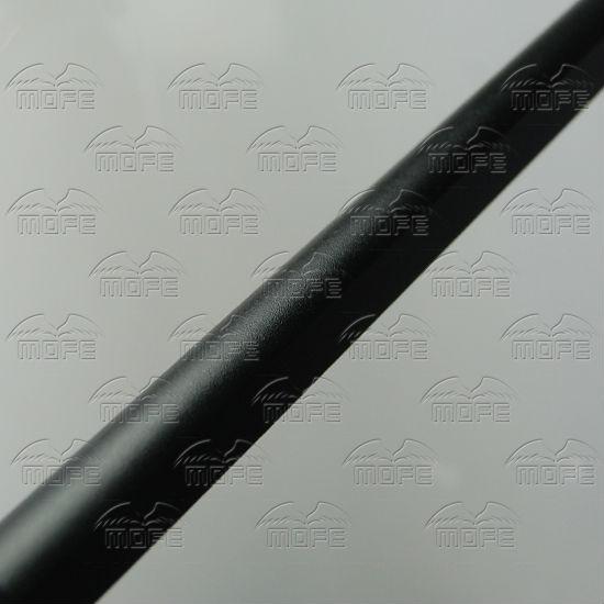 0.7 inch Dual Master Vertical Cylinder Hydraulic Drifting Handbrake Hand Brake E-brake DSC_0925