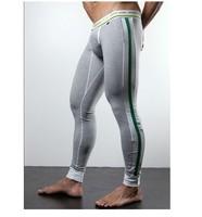 asitoo нижнее белье стали теплые брюки мужские Карлсон мужские брюки теплые брюки u376