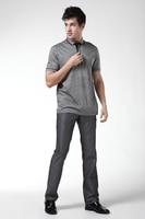 печать цветок хлопка мужская футболка с коротким рукавом мода футболка для мужчин свободного покроя высокое качество мужчины рубашка бесплатная доставка xz132