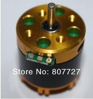 2208 балет птз камер GoPro двигатель для alexmos sbgc карту балет контроллер