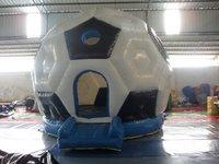 новый Гастон грн для детей футбол