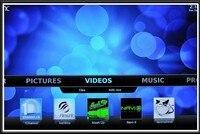 смарт и IPTV-плеер xbmc на андроид-тв двухъядерный андроид 4.2 смарт-Box ТВ про медиа-плеер 1080 р беспроводным хдм xbmc в сети YouTube