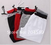 новый мужская мода спорт были ост сумка свободного покроя брюки в 4 цветов 5 размер бесплатная доставка
