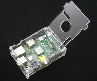 встраиваемые системы рука кабель ддр разъем HDMI 2.4 г пульт дистанционного управления СД
