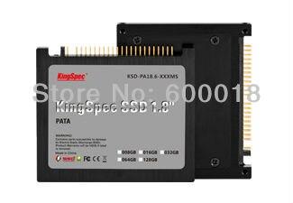 KSD-PA18.6-XXXMS  (4)