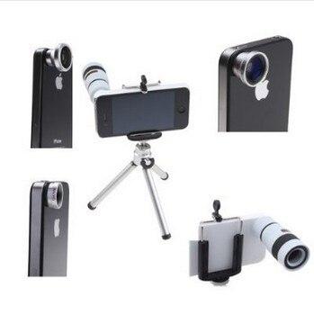 4-in-1 Camera Lens 4s B.jpg