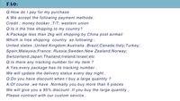 традиционный китайский запатентованный продукт, медицинский 12 чашки банки комплект комплект, тела всасывания, оздоровительный массаж
