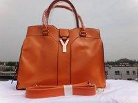 женская кожа PU сумка, мода сумочка, клатч, склонны сумка