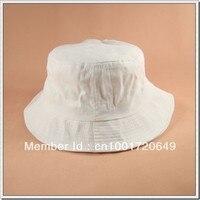 Веро шляпы рыбак. рыбак шляпа