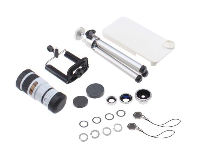 4-in-1 Camera Lens 4s.jpg