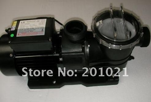 stp100 0323 1.JPG