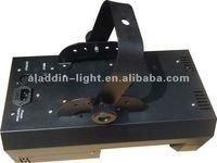 Аль-st202 60 вт из светодиодов сканер, диджей сканер свет, диско сканирования каналов сканер