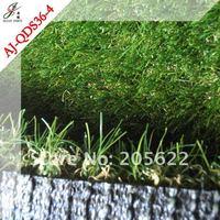 искусственная трава ковры